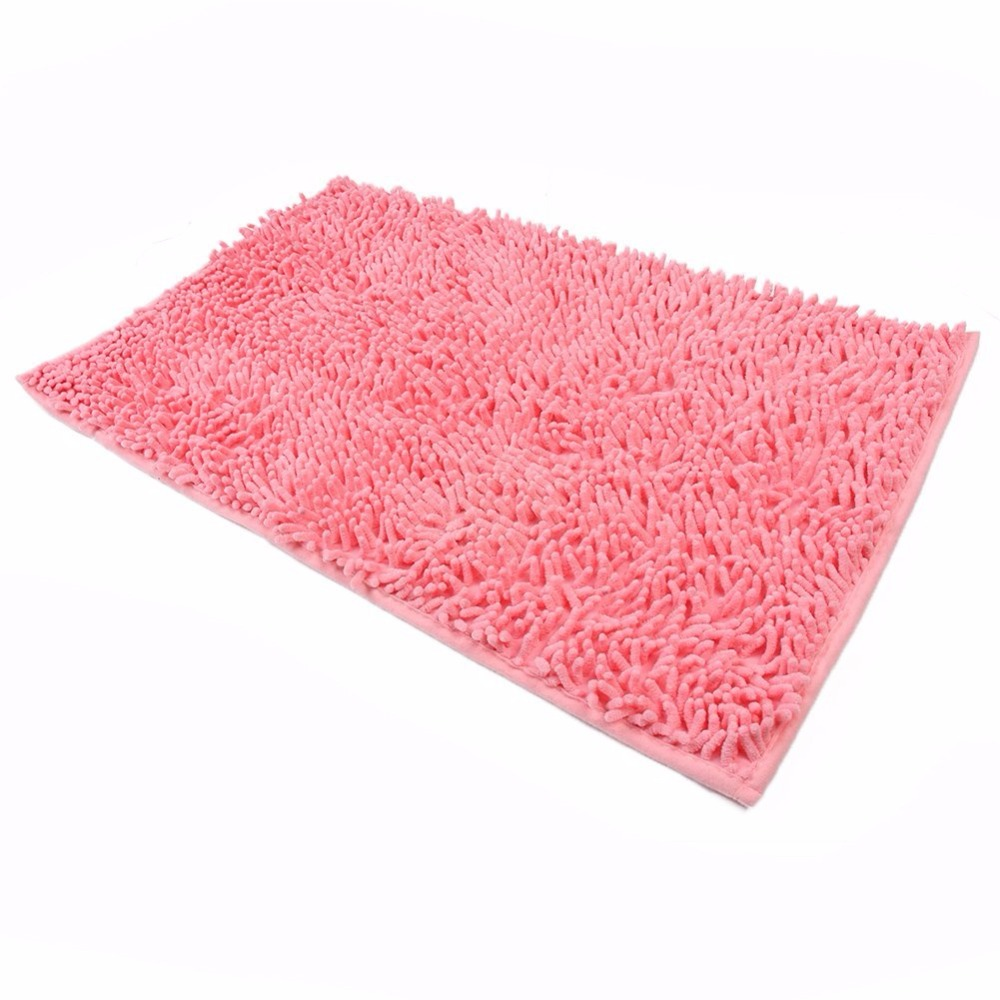 bath mat non slip (40)