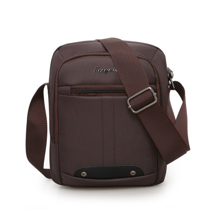 New Coming Men s Shoulder bags!Hot Male shopping Shoulder Crossbody bags Top -sale Fashion fresh carved one-shoulder cross bags 752f4cf47b883