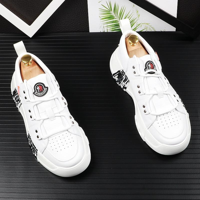 De Toe Shoes Amarelo Up Luxo Lace Lazer Sapatos Zapatos 1 Tendendo Rodada Diária 2 Homem Moda Britânico Mens Celebridades Web 4AYpqwxqd