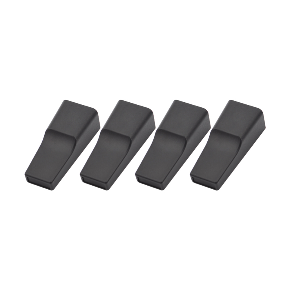 Useful 4Pcs/set Extension Landing Gear Legs Support Protector For Parrot ANAFI Accessory Drone Landing Gear