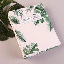 6 Inch Photo Album Freshness Cute Picture Storage Frame 100 Sheets Insert Page Album Children Lovers Wedding Memory DIY Book Gif 100 sheets insert page 6 inch instant picture storage frame photo album 4d panoramic plastic sealed photo album diy book gifts