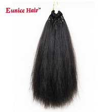 Синтетичні взуття для в'язання волосся yaki прямі попередні плетені плетіння пучків волосся FreeTress пасма волосся marley braids hairstyles uk