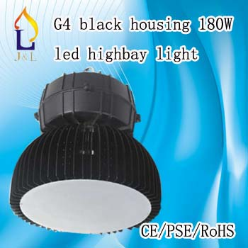 ФОТО Free shipping 70W 100W 180W LED High Bay Light Warehouse Commercial Industrial Lighting Office Lamp 10pcs/lot