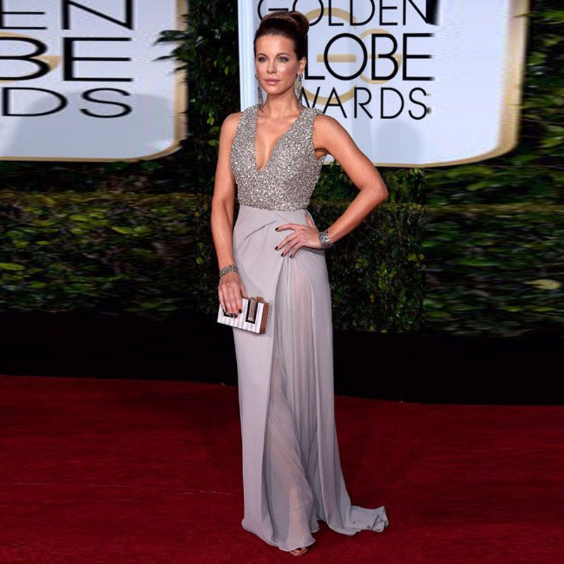Compare Prices on Kate Beckinsale Dress- Online Shopping/Buy Low ...