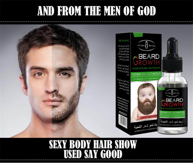 Professional_Men_Beard_Growth_Enhancer_Facial_Nutrition_Moustache_Grow_Beard_Shaping_Tool_Beard_care_products_12