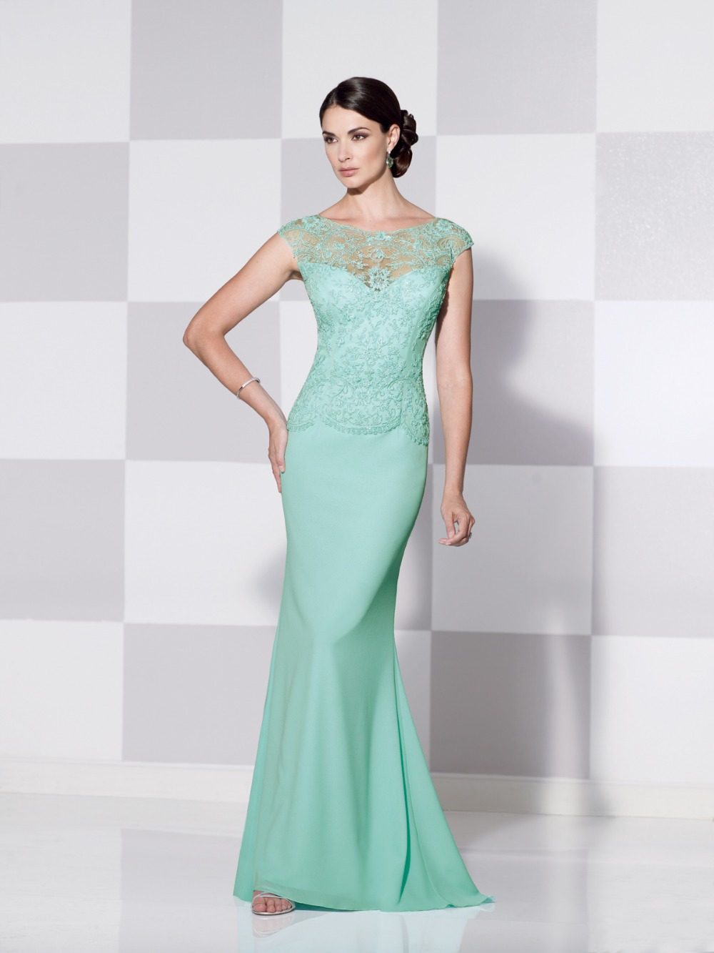 Enchanting Cheap Mother Of The Groom Dresses Inspiration - Colorful ...