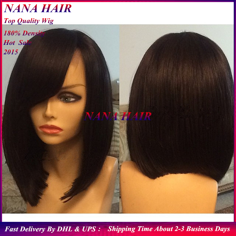 Human Hair Wigs Cheap Online Drop Shipping