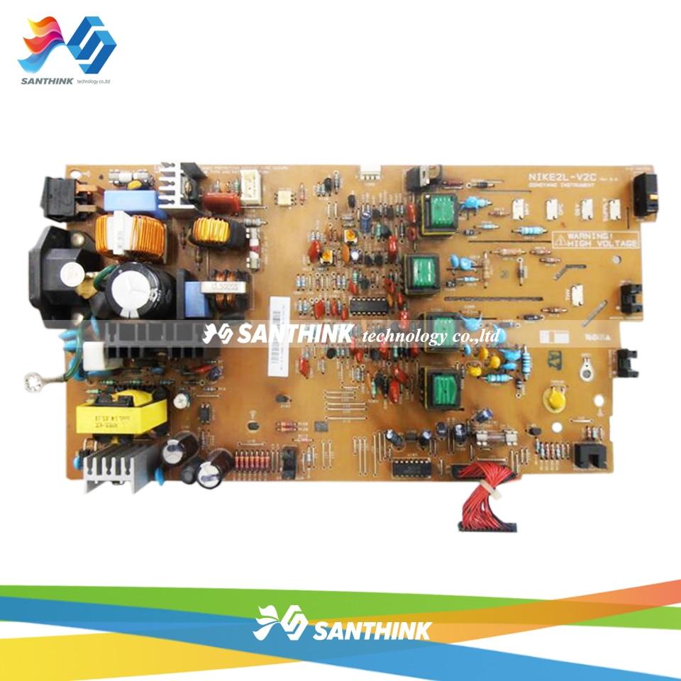 Printer Power Board For Samsung SF-560 SF-565P SF-565PR SF-565 SF 565 560 565P 565PR Power Supply Board On Sale  цена