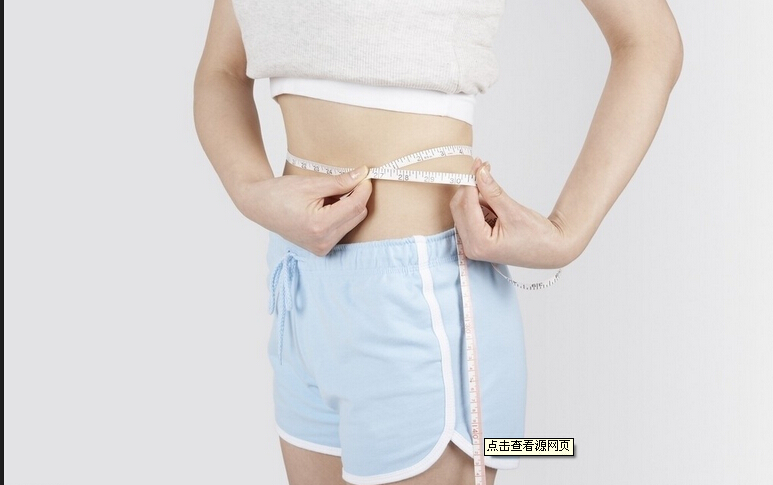 253613c06 2016 faldas largas negras transparentes atractivas de moda para mujer  Pantalones cortos dentro de las faldas exteriores faldas Maxi ver a través  para ...
