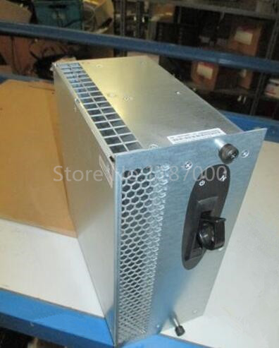 Fan Assembly for 413095-001 48000 well tested working fan for 398442 001 db04048b12u dl320g4 well tested working