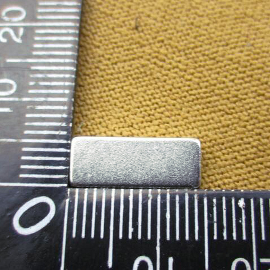 5pcs/lot Wholesale 2017 New Arrival 5pcs Super Strong Block NdFeB Cuboid Rare Earth Neodymium Magnets 15x6x3mm N50 new arrival neodymium magnet imanes n35 25x10x3mm strong ring countersunk rare earth new arrival 2015 women jackets coats
