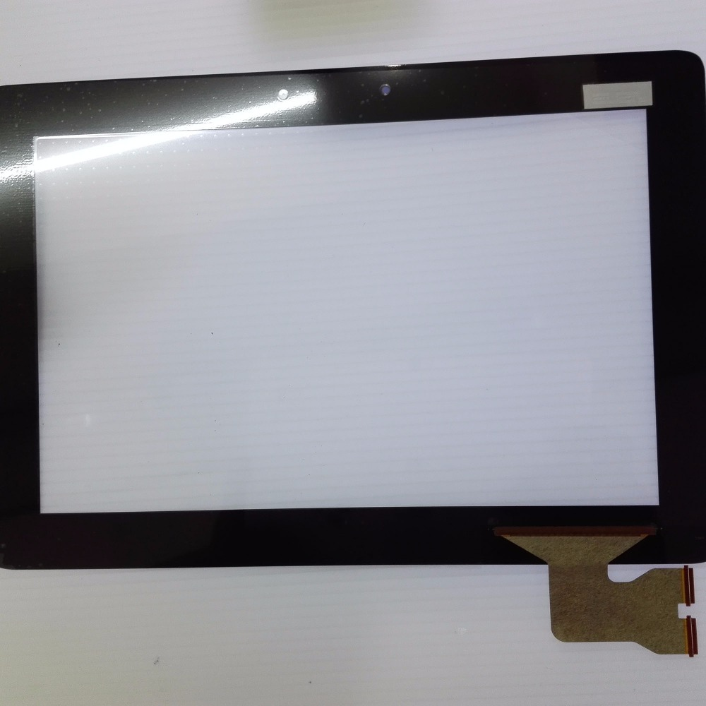 10.1 inch FHD Touch screen for Asus MeMO Pad ME302 ME302C 5425N digitizer with glass lens free shipping