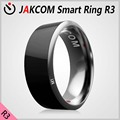 Jakcom R3 Smart Ring New Product Of Led Television As Televisiones Led Badkamer Led Tv Televisores 50 Full Hd
