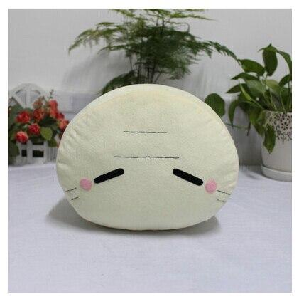Clannad Dango Cuddle Soft Plushie