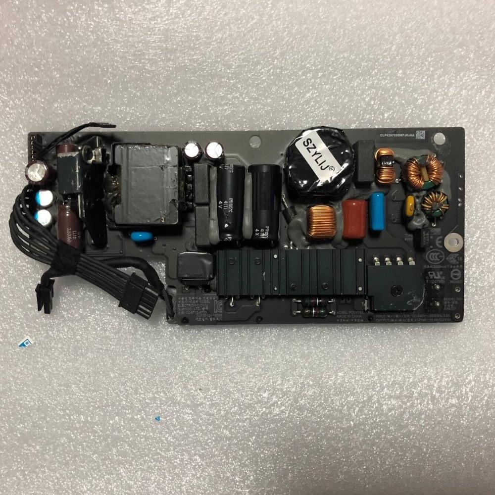 SZYLIJ Original 21 5 ultra thin machine 093094 power supply board APA007 A1418 spot
