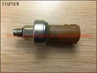 XYQPSEW For Ford pressure sensor 4G43 3K215 AB/4G433K215AB