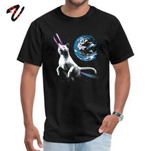 Juegos de Domino Pure Jester Summer Tops Shirts New Coming Religion Sleeve Mens Tshirts Casual T-Shirt Round Neck