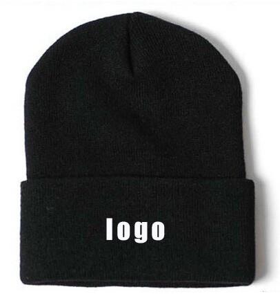 custom-beanies-hat