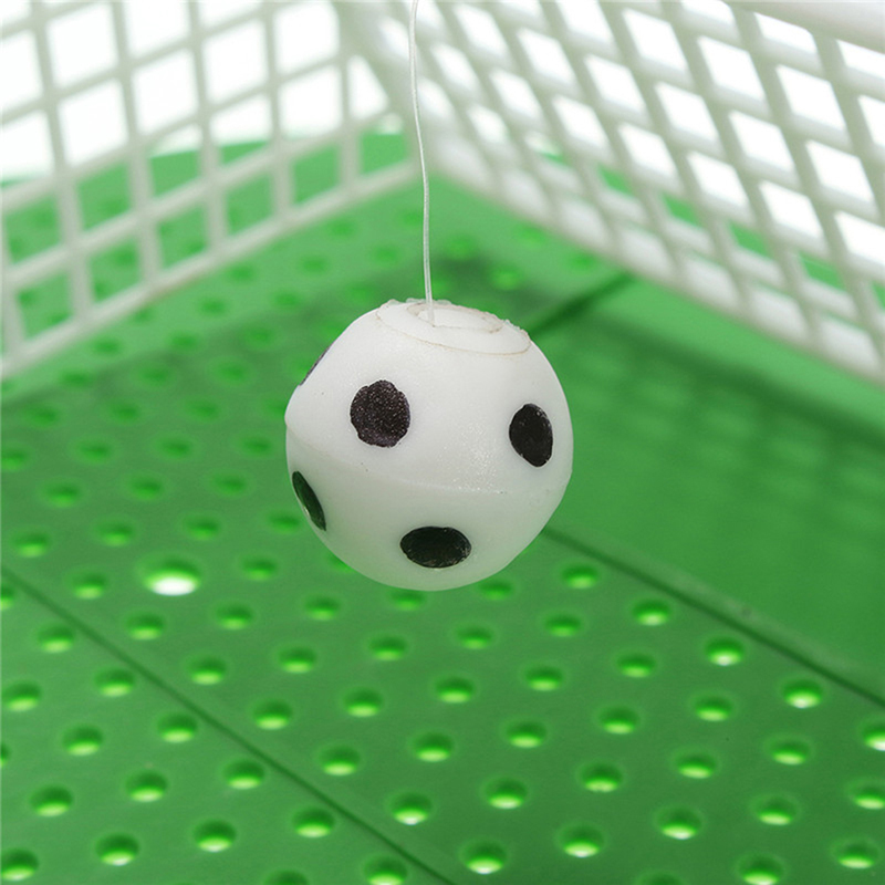 Toilet Football Soccer Shooting Mat Soccer Shooting Target Style Urinal  Screens Mat Toilet Bathroom Accessories MS451 In Drain Cleaners From Home U0026  Garden ...