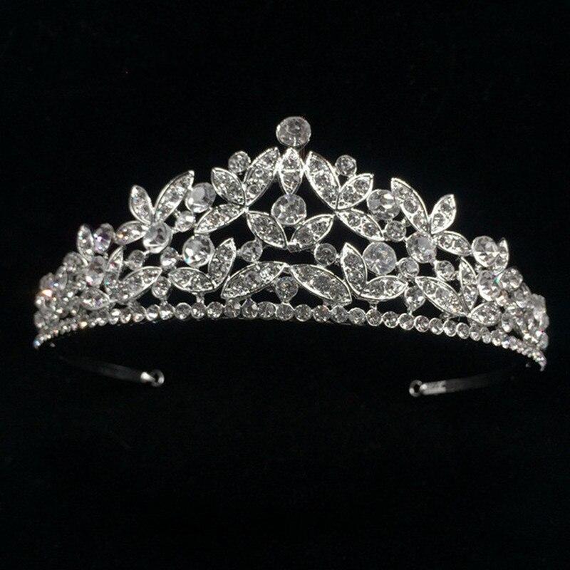 New-Fashion-Women-wedding-Tiara-Crowns-Queen-Princess-Pageant-Party-Crown-Bridesmaids-rhinestones-Wedding-Hair-AccessoriesRE756.jpg_640x640