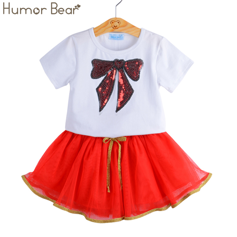 ad2743627826 ₩Humor Bear Children's Clothing Summer Fashion Style Casual Clothing ...