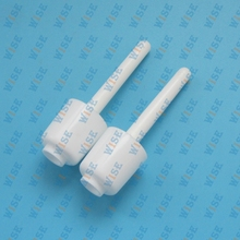 Knee lifter bell crank plunger for JUKI 555 umbrella (2 PCS) #B3421-552-0A0