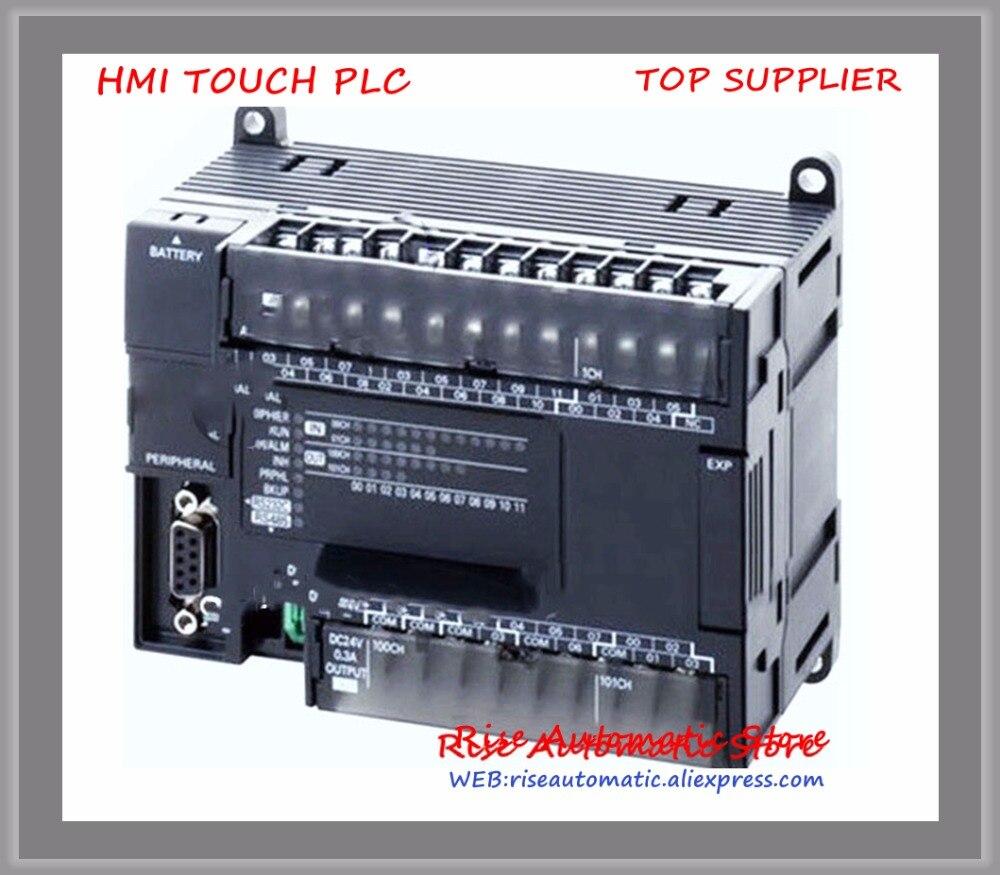 CP1E-E30SDR-A PLC New Original CPU AC100-240V input 18 point relay output 12 pointCP1E-E30SDR-A PLC New Original CPU AC100-240V input 18 point relay output 12 point