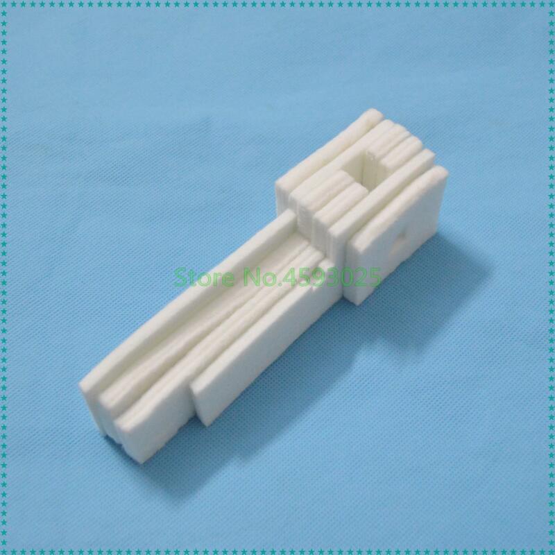 EPSON L110 sponge