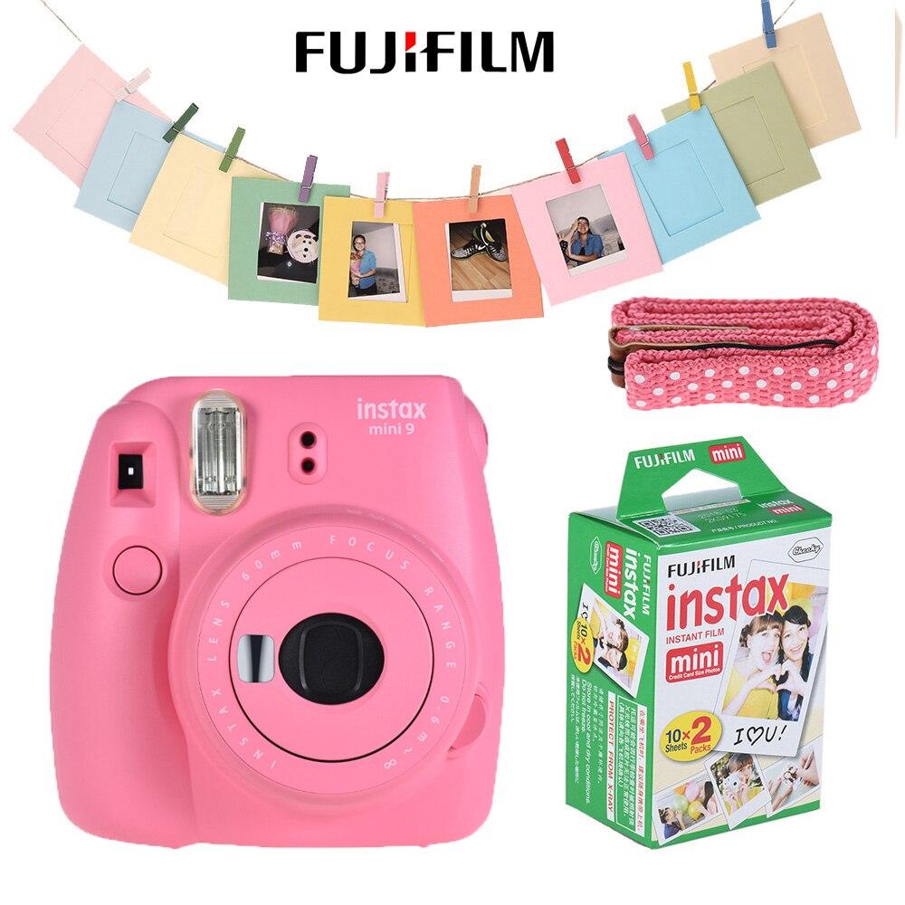 посещения данного лучший фотоаппарат на алиэкспресс нужные фильтры, без