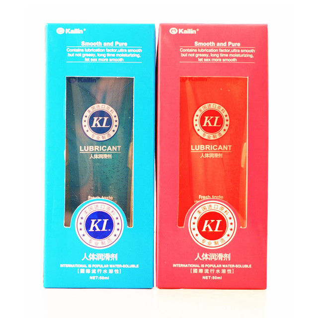 Sex Lubricant Excite Woman Oral Lube Vaginal Imported Raw Materials