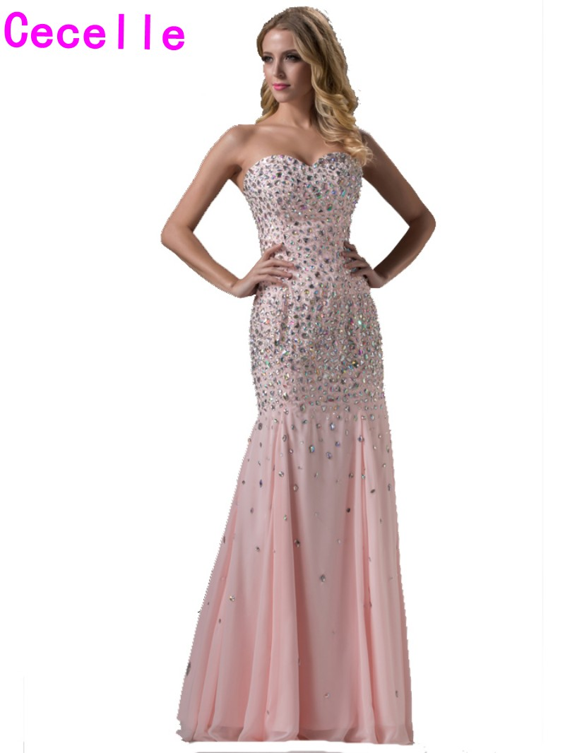 Compare Prices on Hot Long Prom Dresses- Online Shopping/Buy Low ...