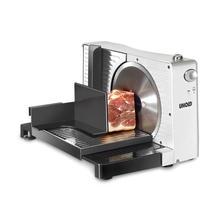 מותג חדש גלריית סיטונות electric bread slicers - קנו מחיר נמוך electric XW-46