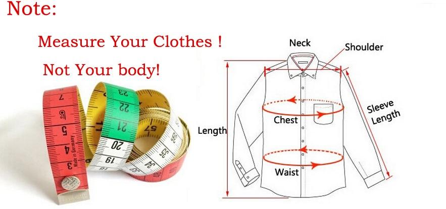 Hot Sale Men Clothes 2018 Solid camisa polo masculina ropa hombre Cotton Brand Tace Shark Polo Shirt Men Short Sleeve 7