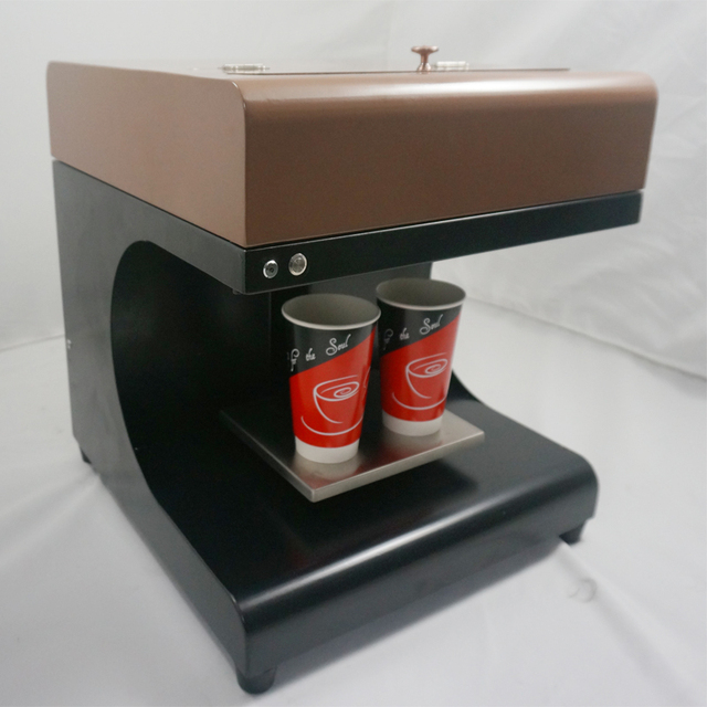 Nhãn sản phẩm máy in Thông Minh máy in phun đánh dấu máy cầm tay máy in phun