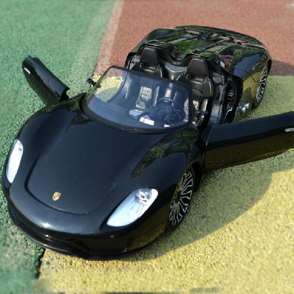 2015 tamiya 114 child kids electric toy rc car remote control automobile toys high