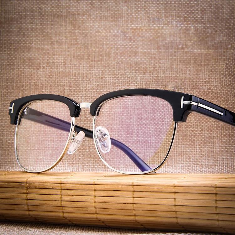Online Get Cheap Top Marca Gafas Mujeres -Aliexpress.com   Alibaba Group