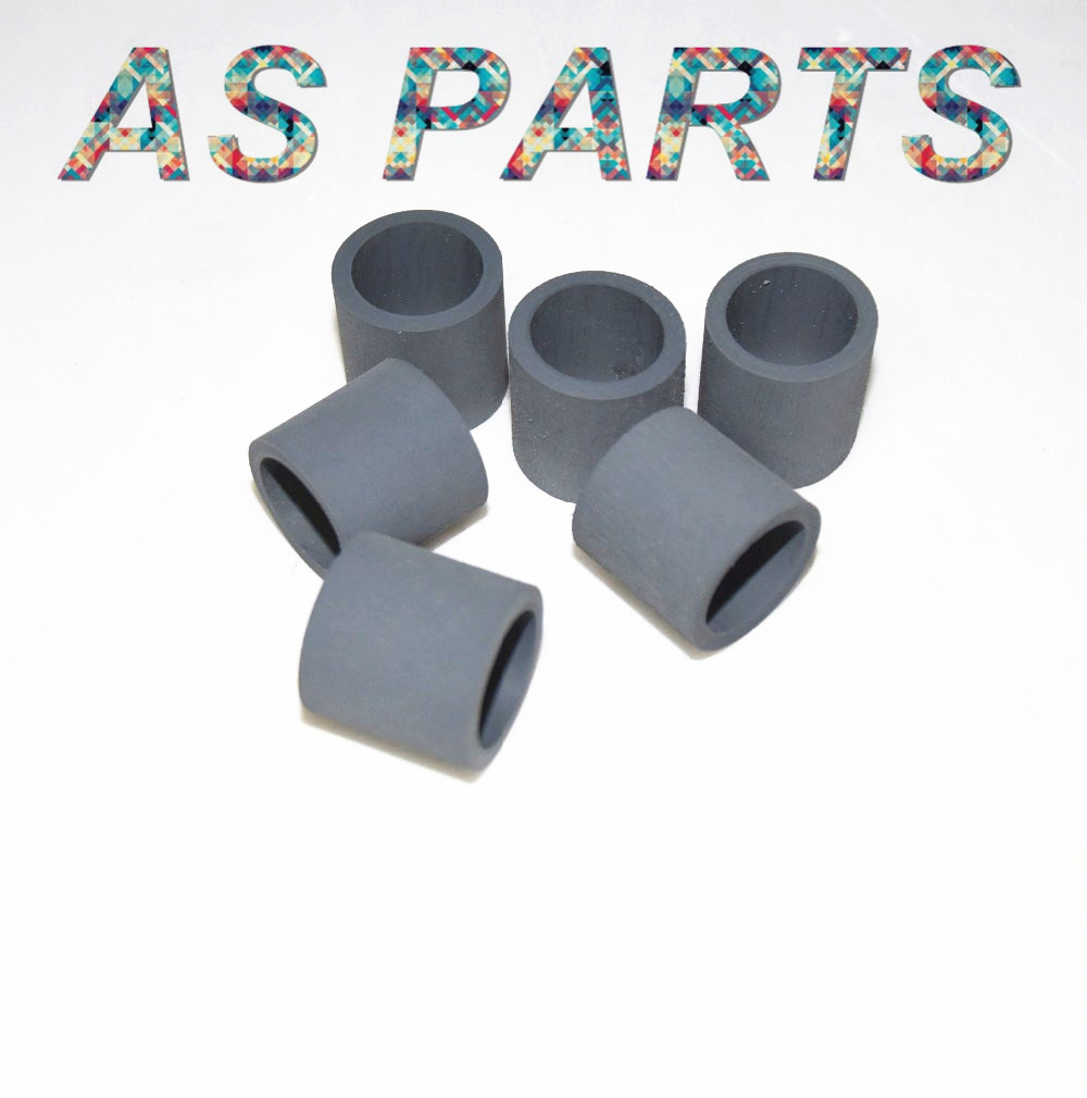 50* JC73-00340A paper pick up roller for <font><b>samsung</b></font> ML3310 3710 4833 5637 5737 5639 <font><b>4020</b></font> 3870 3320 3312 5637 pickup roller tire image