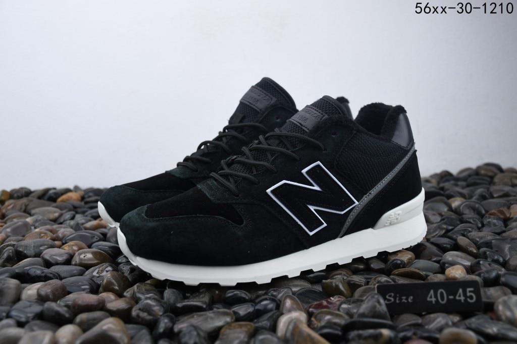 Nouveau New Balance Chaussures Homme NB696 Unisexe