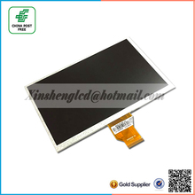 Free Shipping 9inch Tablet PC Display for ANSONIC ANS 09, H-M090Q-09Q, 20000938-30
