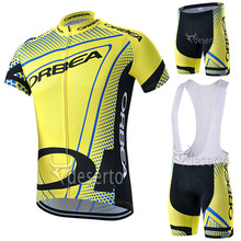 2019 Summer Breathable Cycling Clothing/Quick-Dry Racing Bike Cycling Jerseys Ropa Ciclismo/Mountian Bicycle Sportswear недорго, оригинальная цена