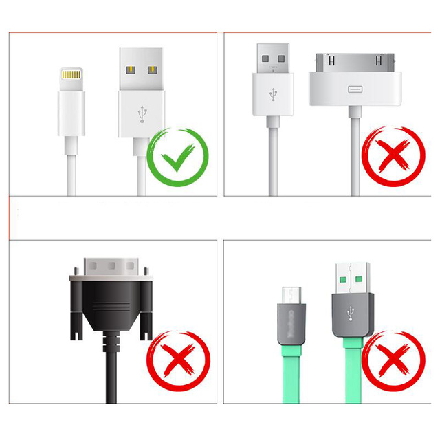 1M Cable Protector Heat Shrink Tube Organizer Cord Management Cover For Android iPhone 5 5s 6 6s 7 7p 8 8p xs Earphone MP3 USB