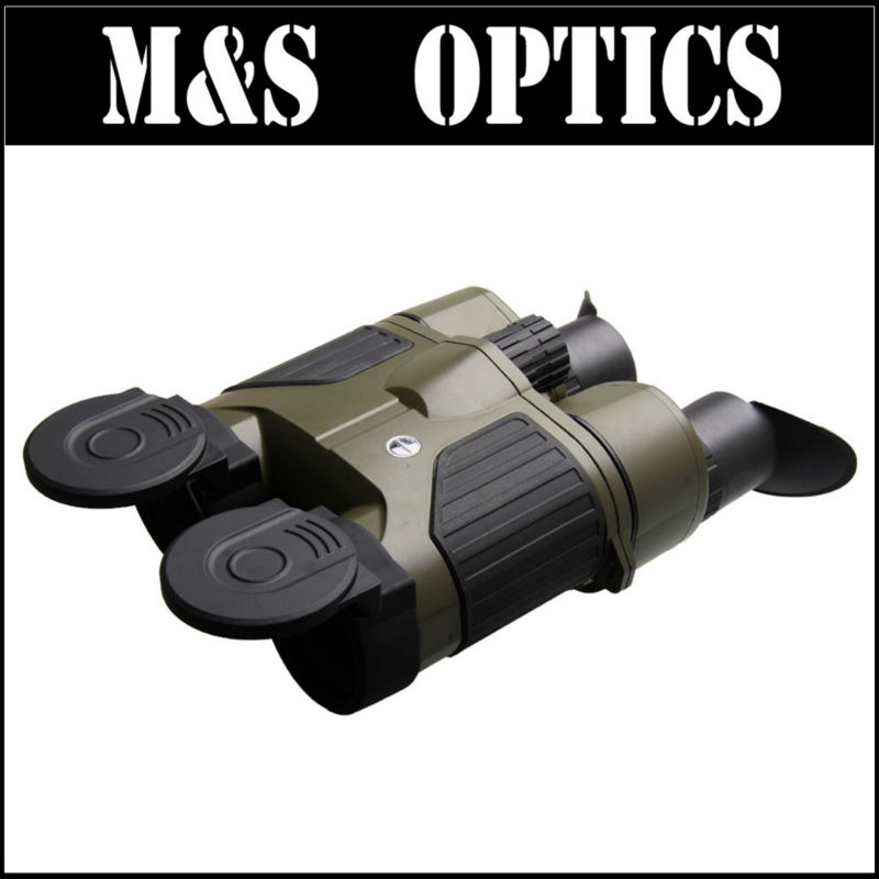 Pulsar Expert VMR 8x40 Professional Binoculars ...#72085 High Quality Army Green Binocular For Outdoor Sport 10x50 outdoor military binocular army green marine prismatic binoculars hot sale