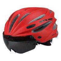 Specialized Bicycle Cycling Bike Goggles Helmet Mtb Mountain Road Bike Enduro Bmx Sport Light Safety Helmets