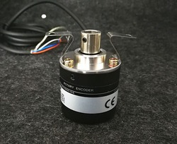 Hollow Encoder TRD-2TH600BF TRD-2TH1000BF 2TH1024BF High Quality Speaker Accessories