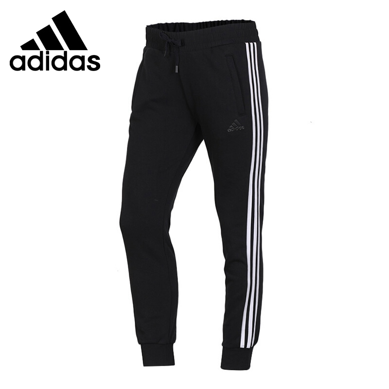Original New Arrival 2018 Adidas Performance PT FT CH 3S ANK Men's Pants Sportswear цена