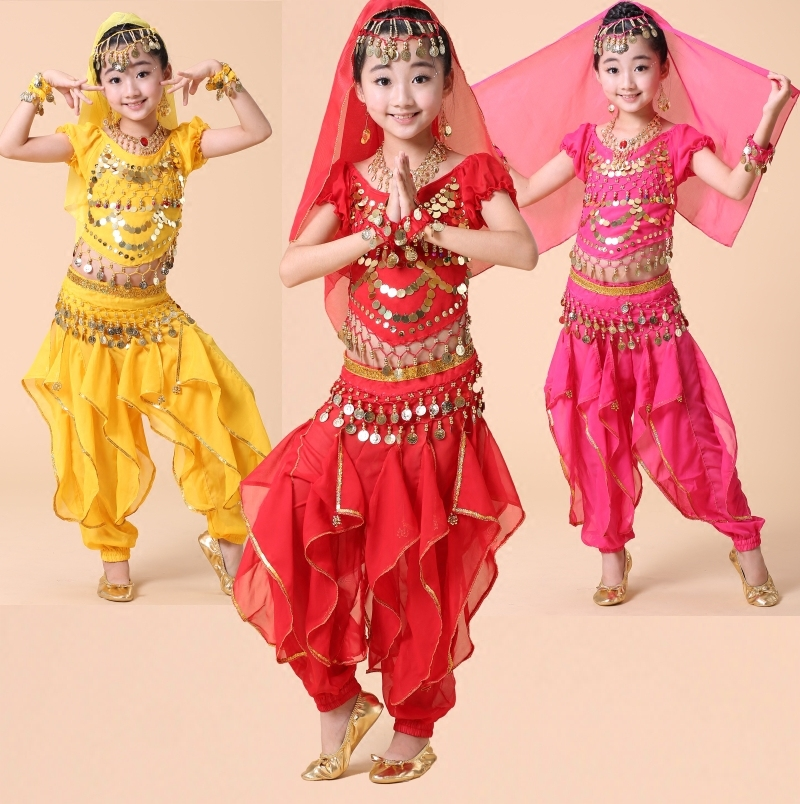Online Buy Wholesale egyptian belly dance costume from China ...