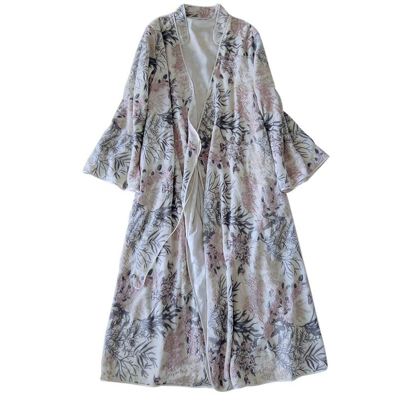Sleepwear discount Luxury Last