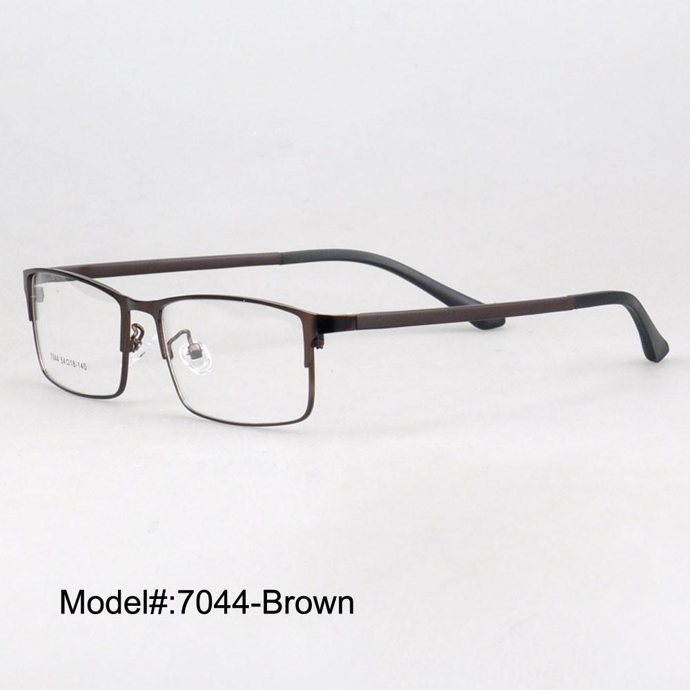 7044-brown