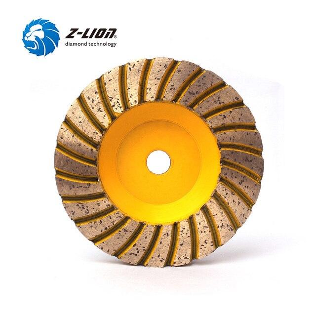 Z-LION 1 pièce 4