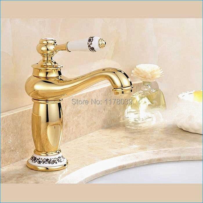 Wonderful Paint Bathtub Thick Painting Bathtub Shaped Bathtub Refinishers Paint A Bathtub Young Paint For Tubs Bright Tub Refinishers